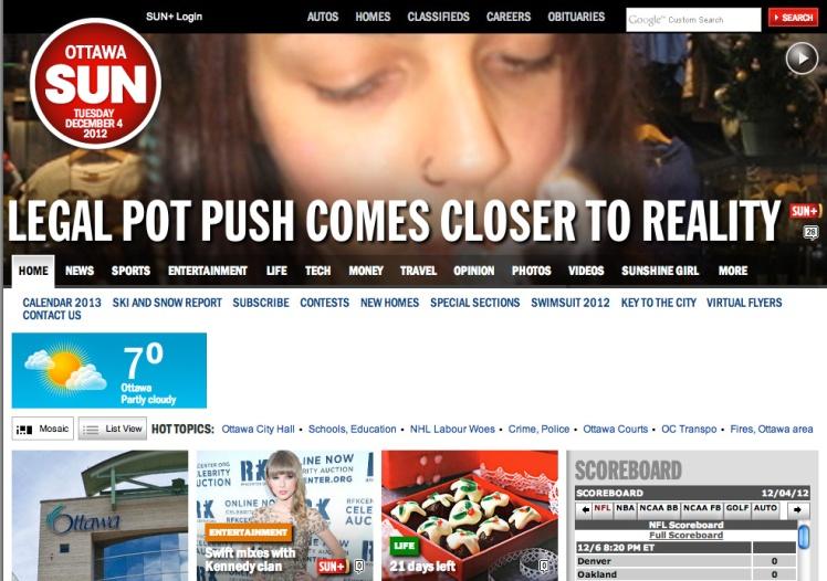 Screen-shot-2012-12-04-at-12.25