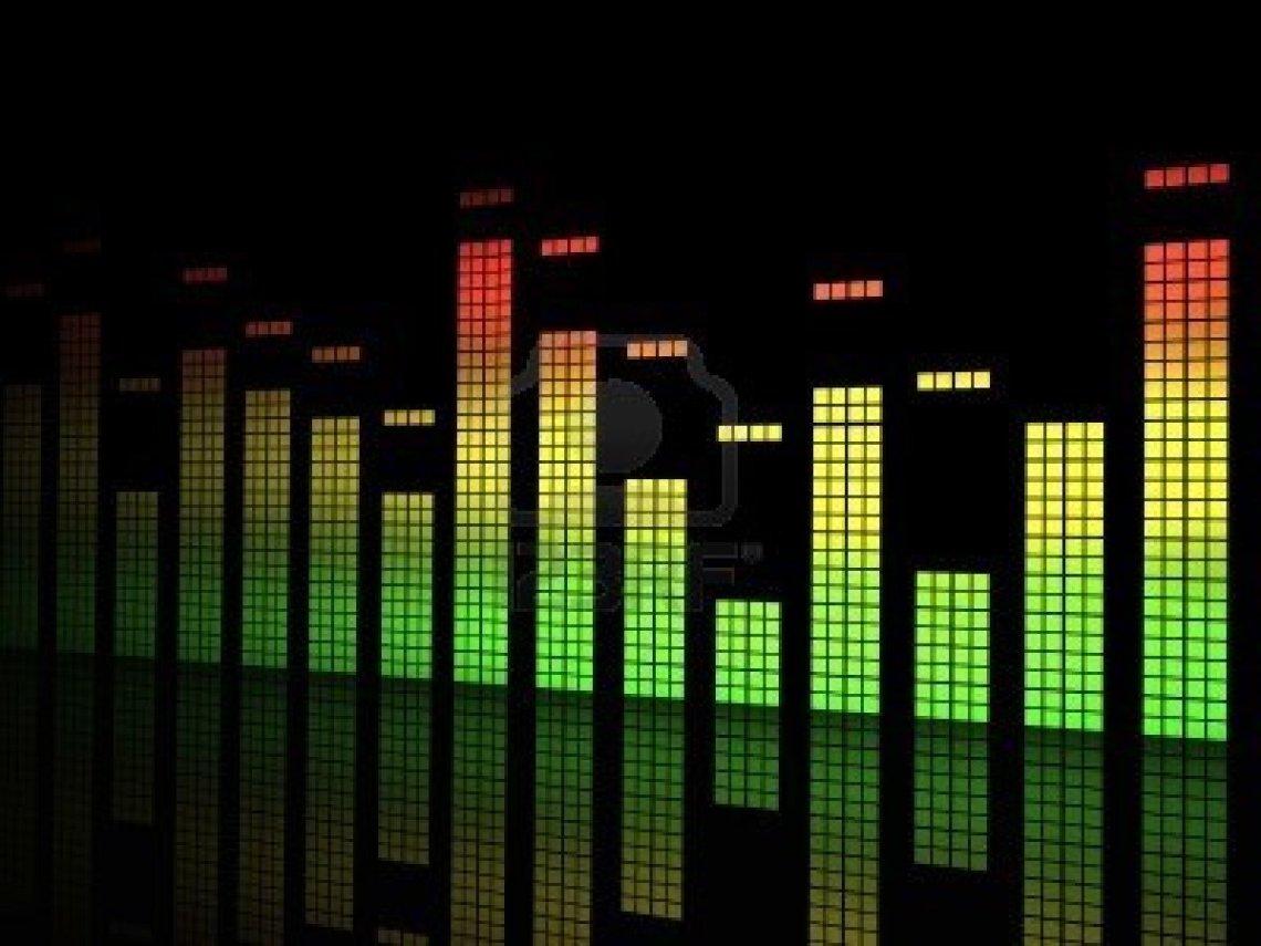 audio4503354-3d-illustration-of-spectrogram-and-audio-equalizer