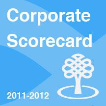 Corporate-Scorecard-icon-2