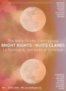 Bright_Nights_2014_Poster