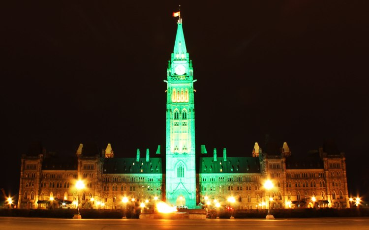 Peace_Tower_IMG_1180