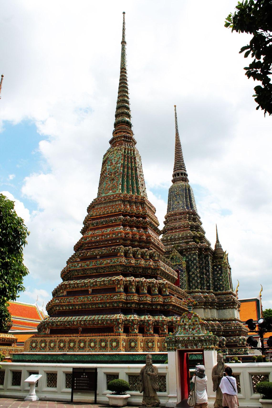 Bangkok_July2_147_web