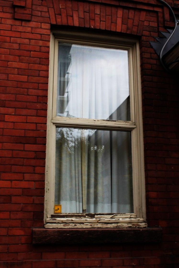 MacLaine_Syrian_Embassy_Ottawa_Window