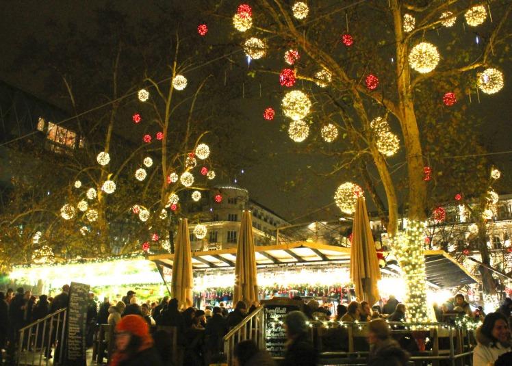 Budapest_Christmas_2014_2
