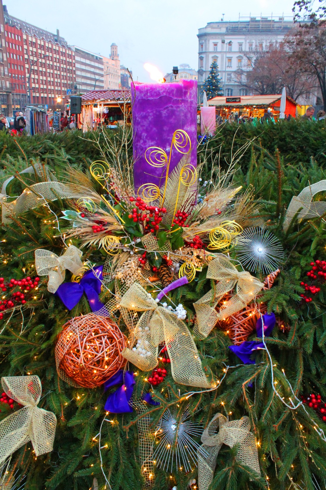 Budapest_Christmas_2014_4