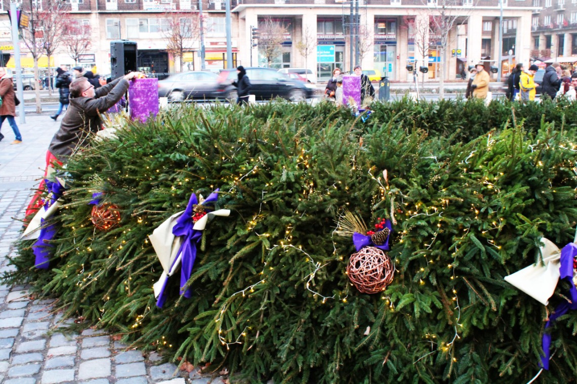 Budapest_Christmas_2014_6