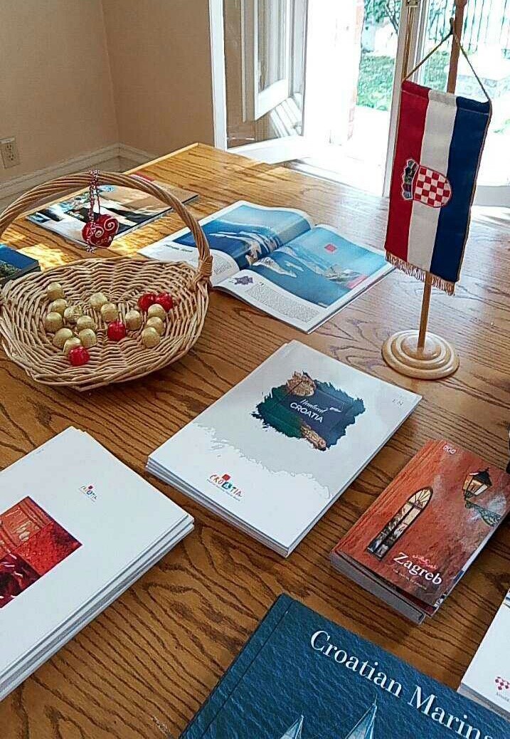 Embassy_of_Croatia_Doors_Open_Ottawa_MacLaine