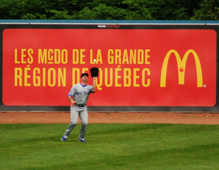 Jeremy_MacLaine_Quebec_Capitales_IMG_5772