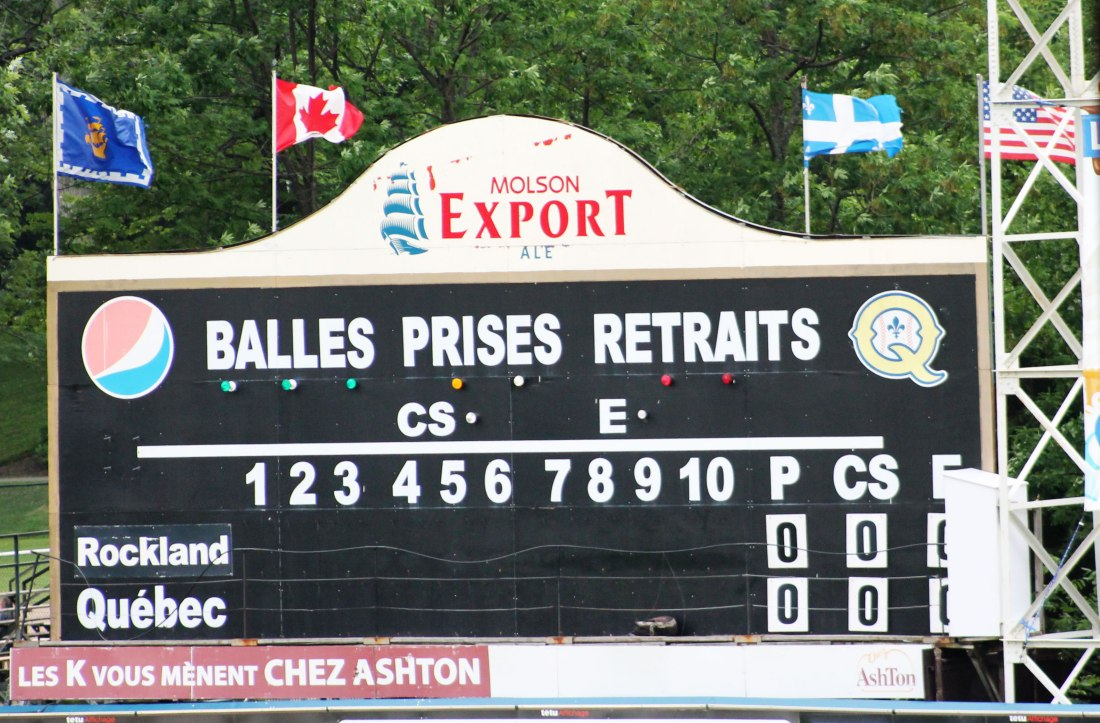 Jeremy_MacLaine_Quebec_Capitales_Scoreboard