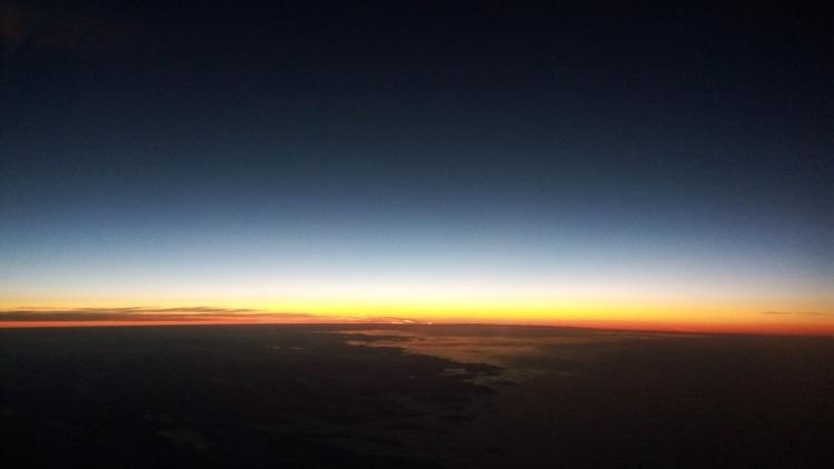 Jeremy_MacLaine_Nightsky_Greenland