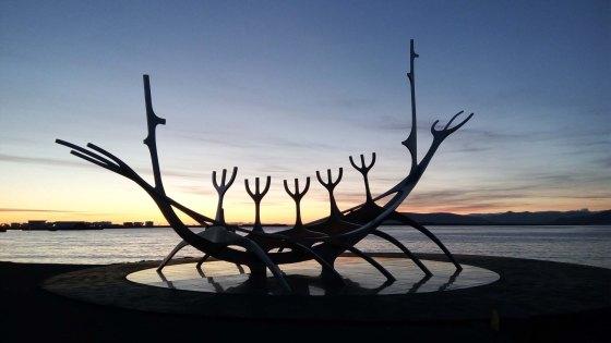 Jeremy_MacLaine_Reykjavik_Iceland_15