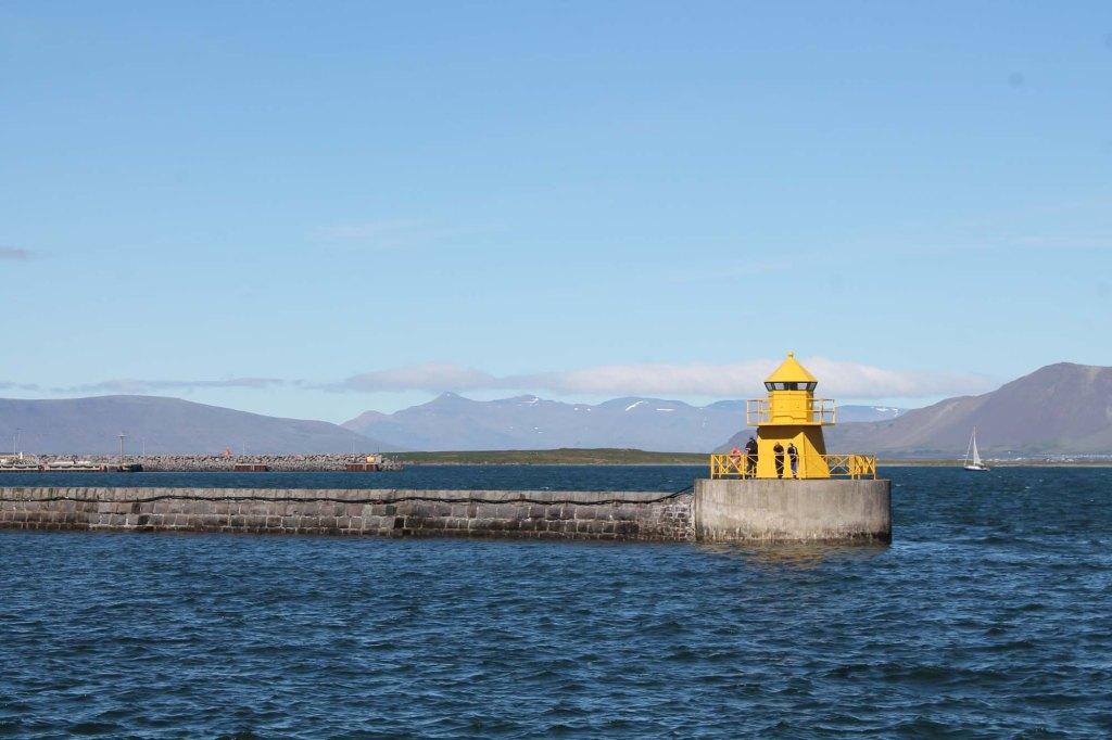 Jeremy_MacLaine_Reykjavik_Iceland_34