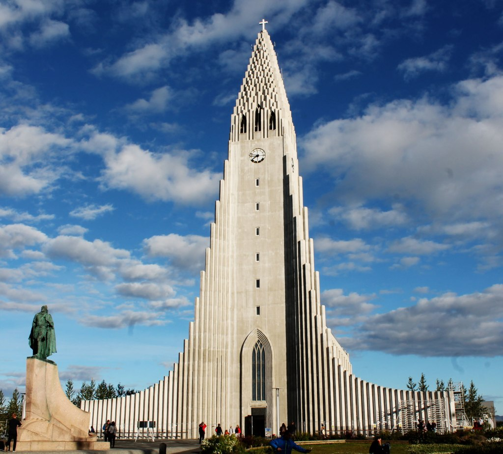 Jeremy_MacLaine_Reykjavik_Iceland_IMG_6394