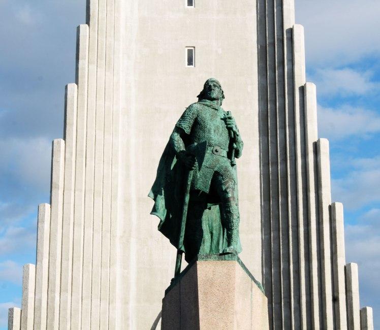 Jeremy_MacLaine_Reykjavik_Iceland_IMG_6408