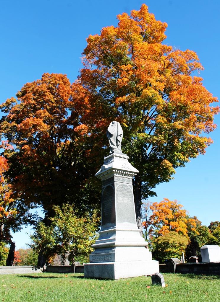 beechwood_cemetery_ottawa_img_8419