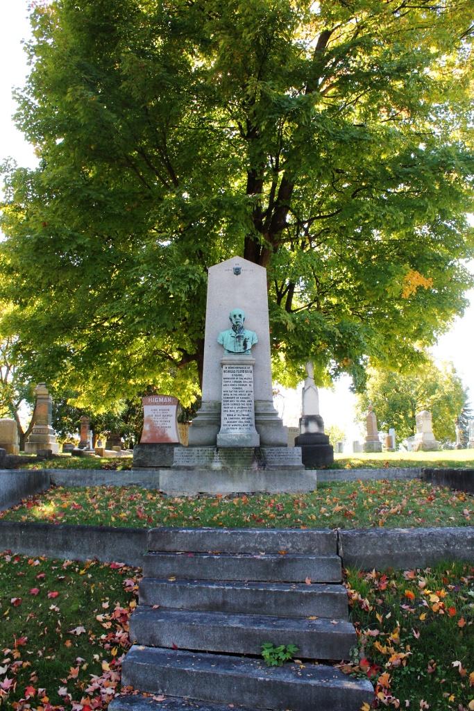 beechwood_cemetery_ottawa_img_8441