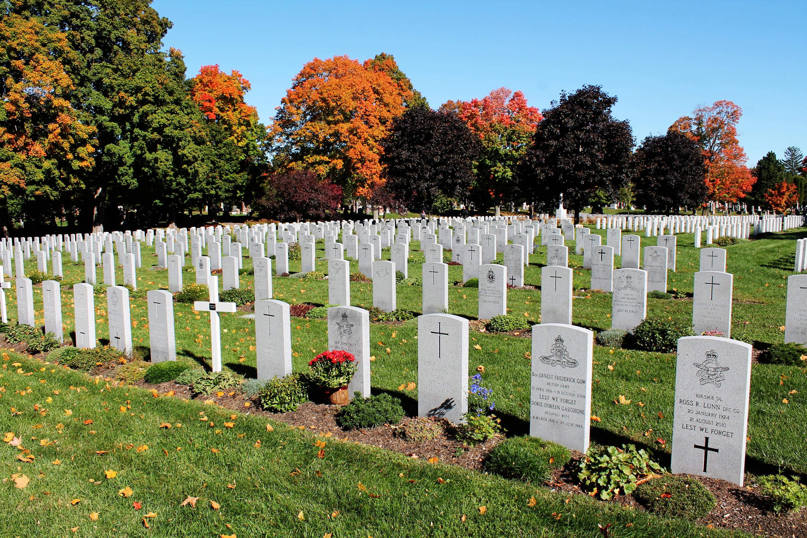 beechwood_cemetery_ottawa_img_8475