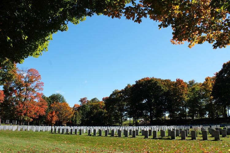 beechwood_cemetery_ottawa_img_8483