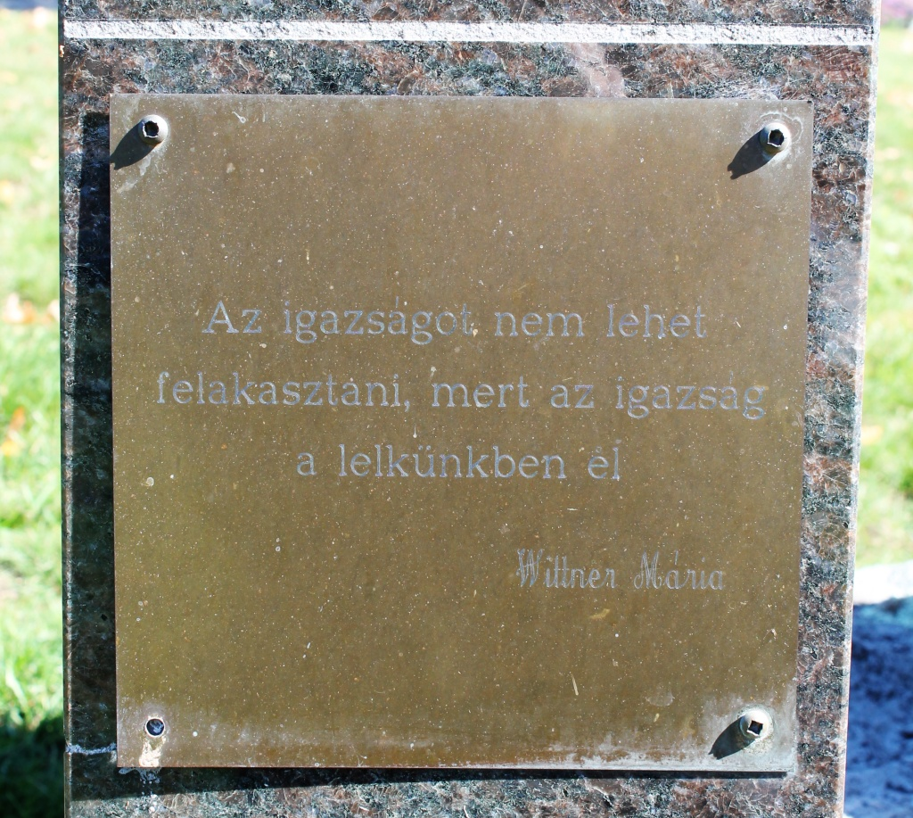 hungarian_memorial_beechwood_cemetery_ottawa_img_8410