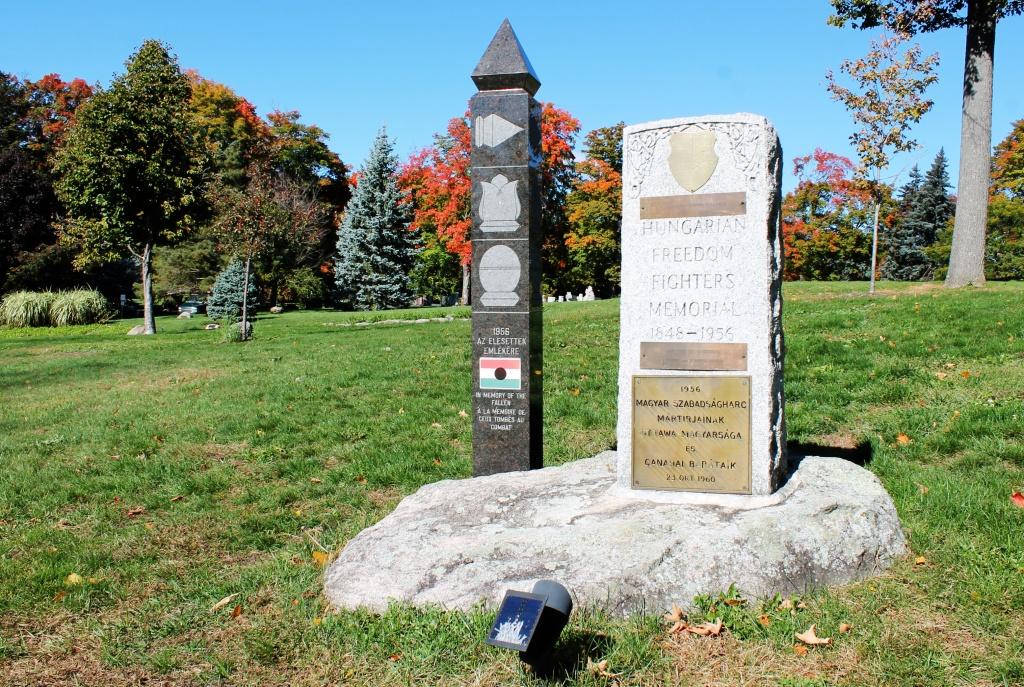 hungarian_memorial_beechwood_cemetery_ottawa_img_8413