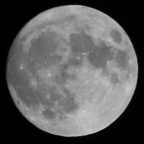ottawa_supermoon_maclaine_img_8891_sq